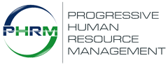 Progressive Human Resource Management